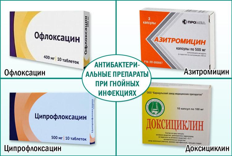 Сколько стоят антибиотики от простатита лечение хронического простатита народными рецептами